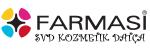 Farmasi Kozmetik ve Sağlık Ürünleri